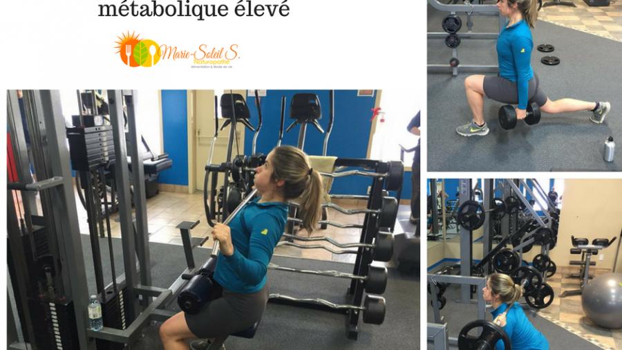 Marie-Soleil- Samson-Exercices