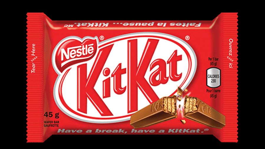 kitkat-chocolat