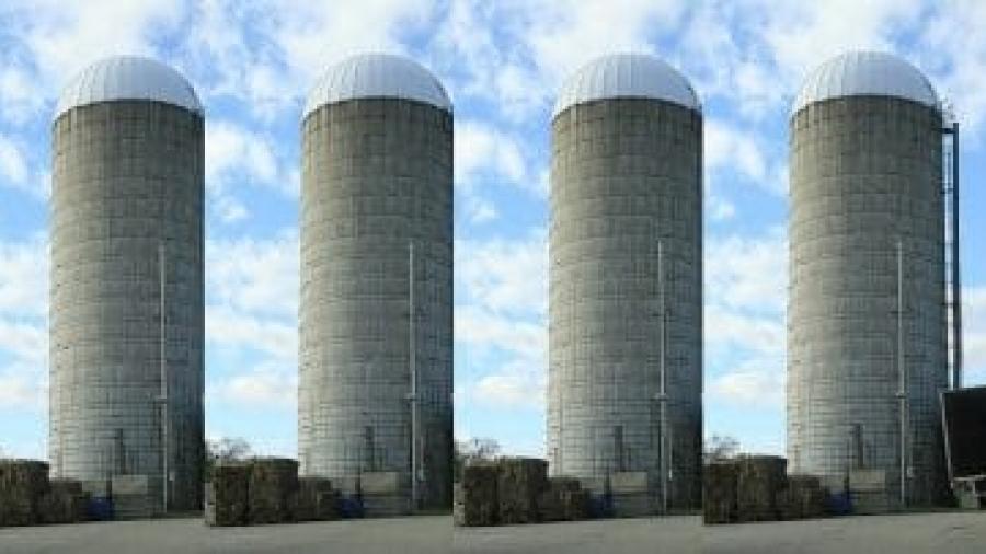 silos-humain-naturopathie