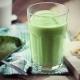 smoothie-vert-detox